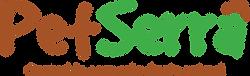 Logo PetSerra Completo.png
