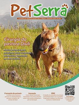 Revista PetSerra 4 Edição.jpg