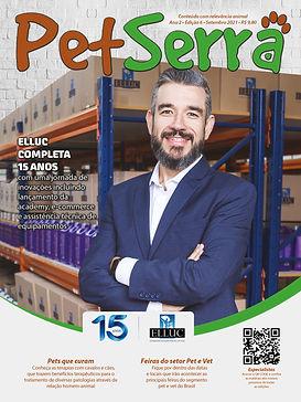 Revista PetSerra 6 Edição.jpg