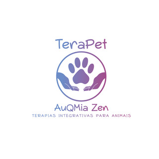 Terapet Auquimia Zen