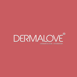 Dermalove Dermatologia Veterinária