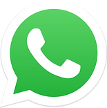 WhatsApp-icone copy.png