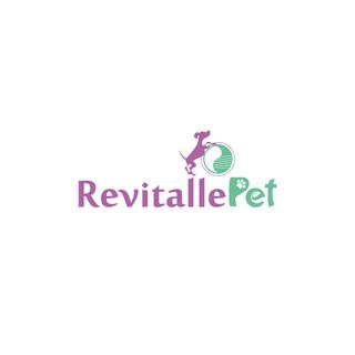 RevitallePet