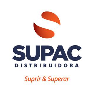 Sulpac Distribuidora