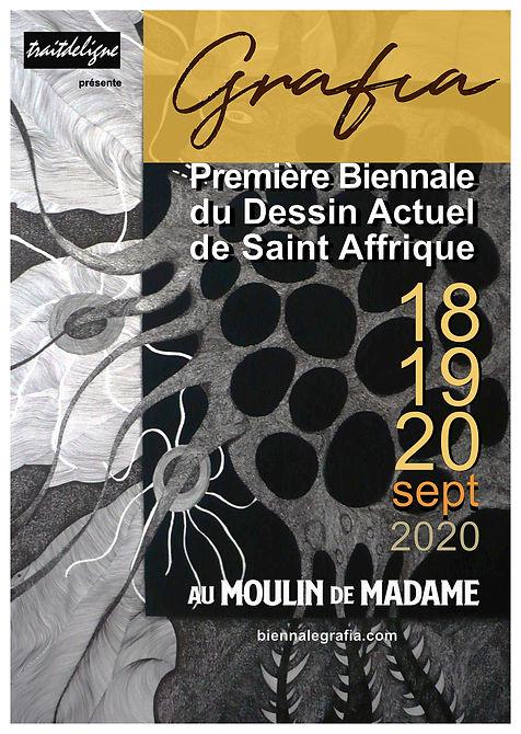 flyer A5 biennale grafia_1.jpg