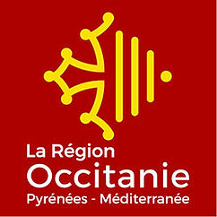 logo_carré_occitanie.jpg