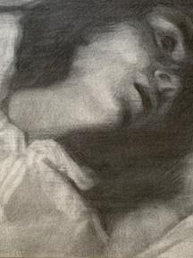 Eve Malherbe