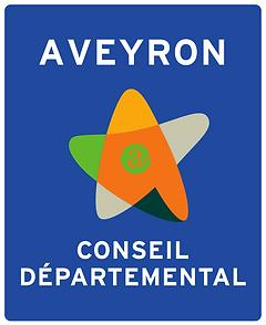 logo_aveyron_carré.png