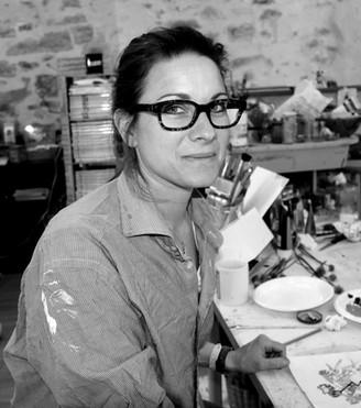 Marie Donneve  portrait.jpg