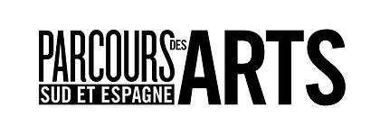 logo Parcours Des Arts sud  140 x 50.jpg