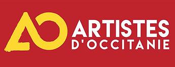 Logo_Artistes d'occitanie.jpg