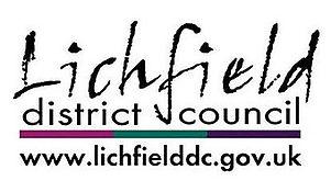 340px-LichfieldDC_Logo.jpg