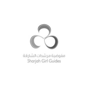 Sharjah Girl Guides