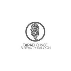 Taraf Lounge & Beauty Saloon