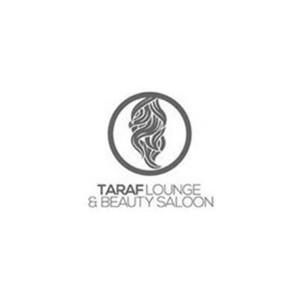 Taraf Lounge & Beauty Saloon