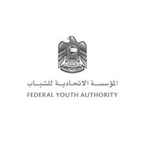 Federal Youth Authority