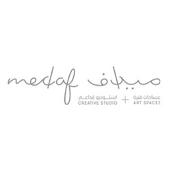 Medaf Creative Studio + Art Space