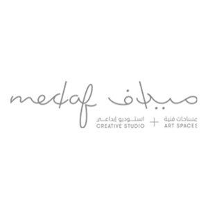 Medaf Creative Studio + Art Space