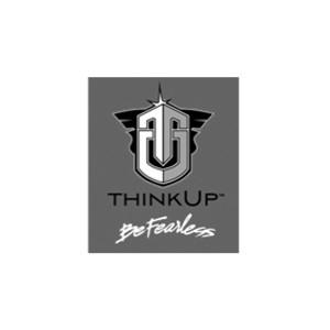 Think Up - GCC