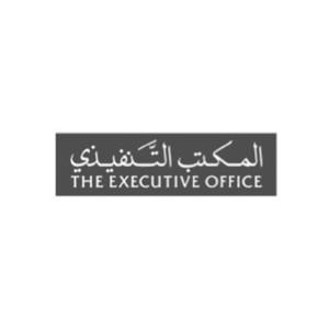 The Executive Office - Dubai