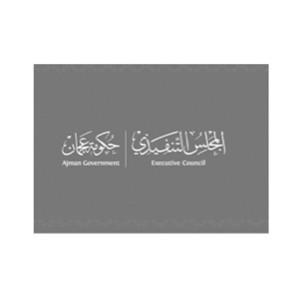 The Executive Council - Ajman Government