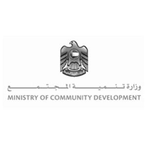 Ministry of Community Development