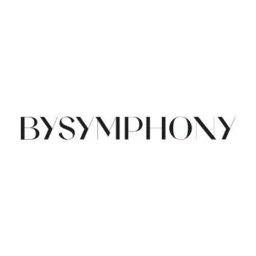 BySymphony