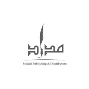 Medad Publishing & Distribution