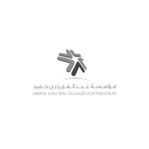 Abdul Aziz bin Humaid Foundation