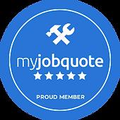 badge-large-blue.png