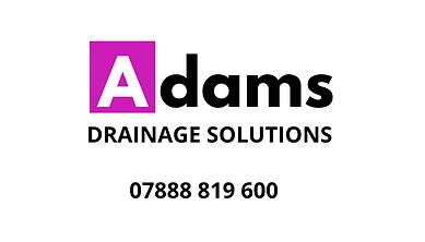 Adams logo for website.png