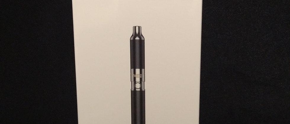 Yocan Evolve Vape Pen For Concentrates