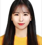 증명사진_박민주.png