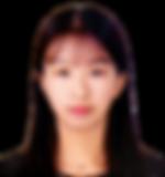 KakaoTalk_20200214_100858564_edited.png
