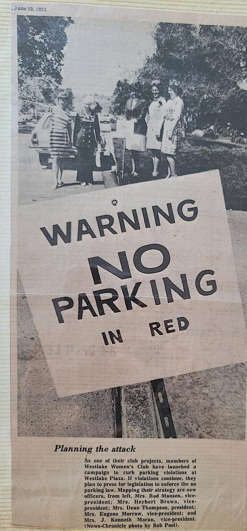 1972 Parking Project.jpeg