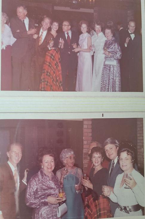 1972 event photos.jpeg