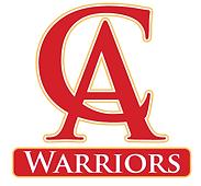 CA+Warriors+Logo.png