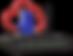 Logo_Vec..png