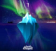 Junior Rodriguez-Stellar Dream.jpg
