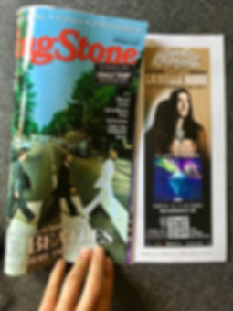 Rolling Stone-review1.jpg