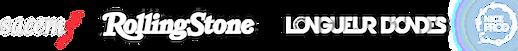 SFN_WEBSITE_sponsors_3_modifié.png
