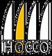 hocco_logo.png