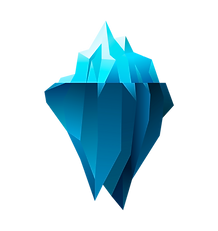 Iceberg_transparent.png