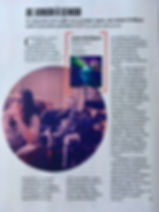 Rolling Stone-review2.jpg
