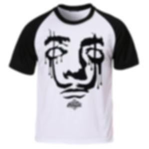 Dali-liar_shirt.jpg