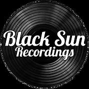 black-sun-logo-_2020.png