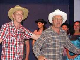 Axstane Musical 2011 084.JPG