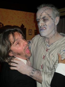 Frankenstein's monster and Henry(3).jpg