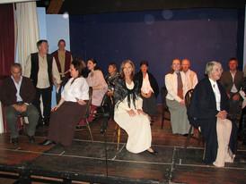 Axstane Musical 2011 057.JPG