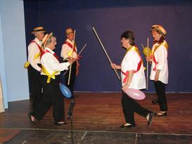Axstane Musical 2011 124.JPG